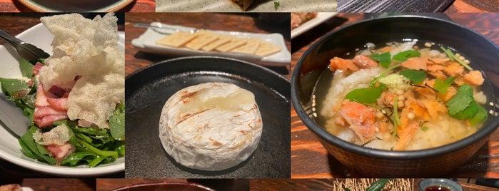 魚三昧 芳志 is one of JP Places to come again.
