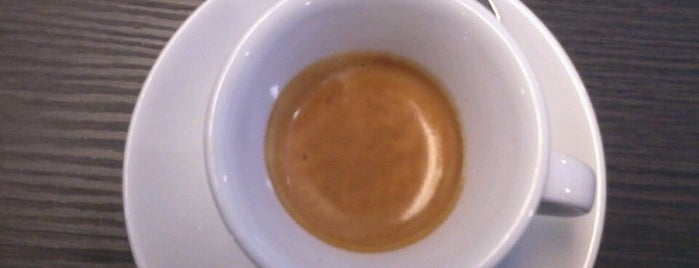 Caffé Azuni is one of Posti salvati di Preparazione.