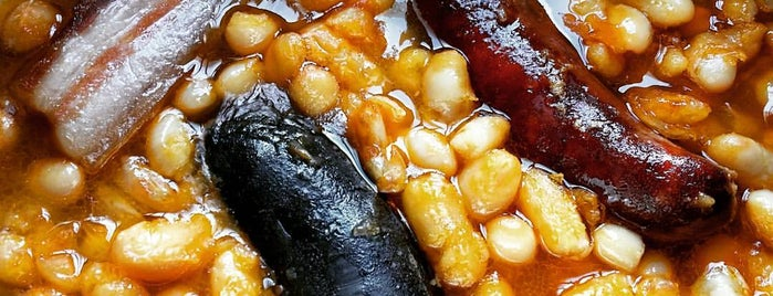 La Cuina del Guinardó is one of Wish list.