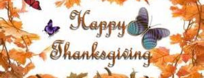 Thanksgiving Daypocalypse 2013 is one of Jump Around.