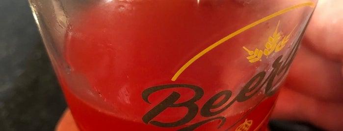Beer 4 U is one of Cervejas do Careca.