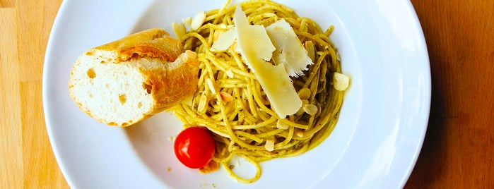 FiveRestaurant is one of Lunch w Warszawie (poleca Lunchnow.pl).