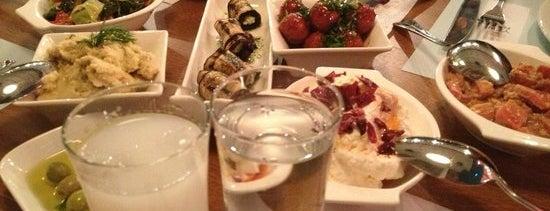 Cheffy Meyhane & Pub is one of Diyarbakır.