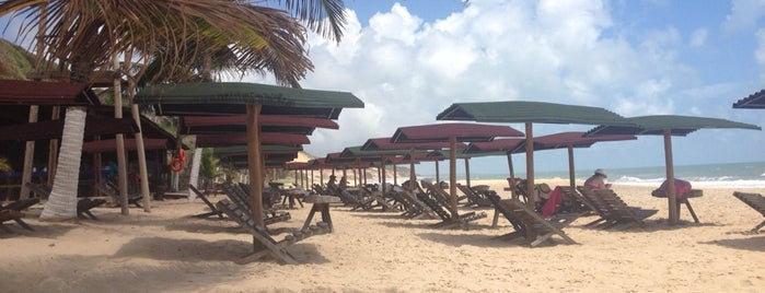 Pipa Open Air is one of Tempat yang Disimpan Silvia.