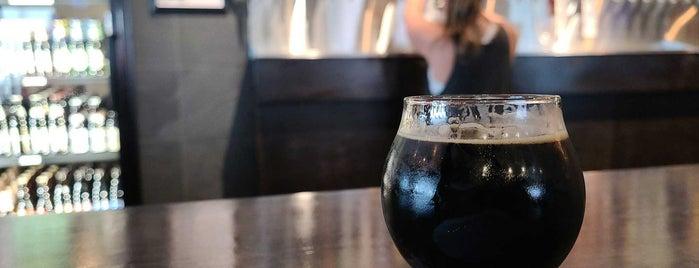 Global Brew Tap House - West Des Moines is one of Tempat yang Disukai Jenn.