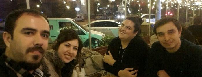 61 Hamsi Tava is one of Posti che sono piaciuti a Tanyeli.
