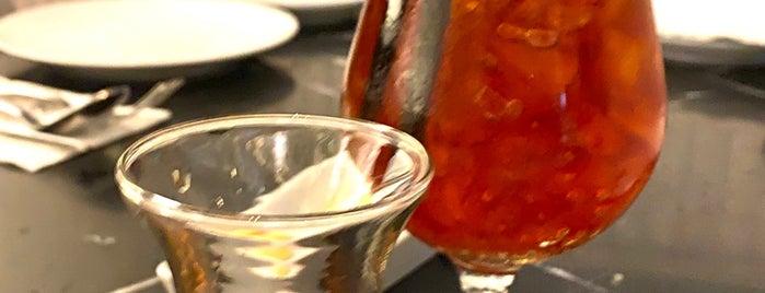 Another Hound Café is one of Posti che sono piaciuti a Prim Patsatorn.