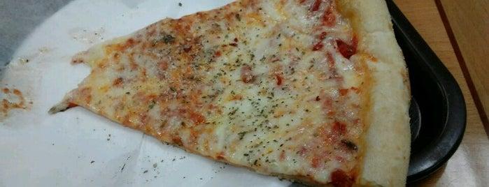 Grandma's Original Pizzeria is one of Bay Ridge Bites.