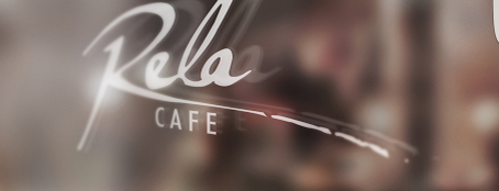 Rela Cafe is one of Joseph'in Beğendiği Mekanlar.