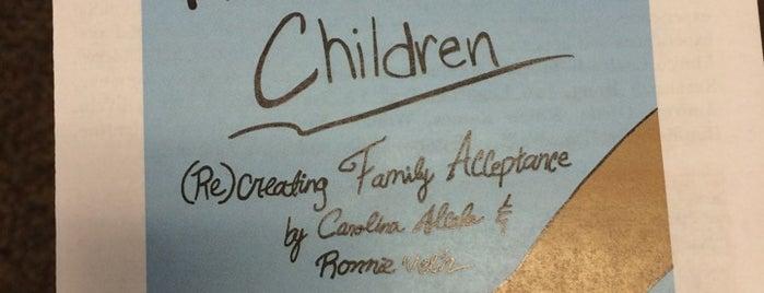 Arte Americas is one of Art Galleries.