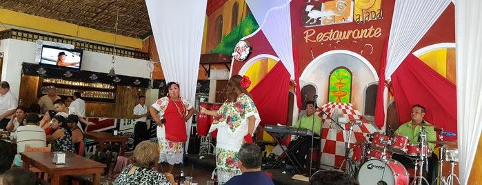 Tucho 3 is one of Restaurantes, bares y cafés.