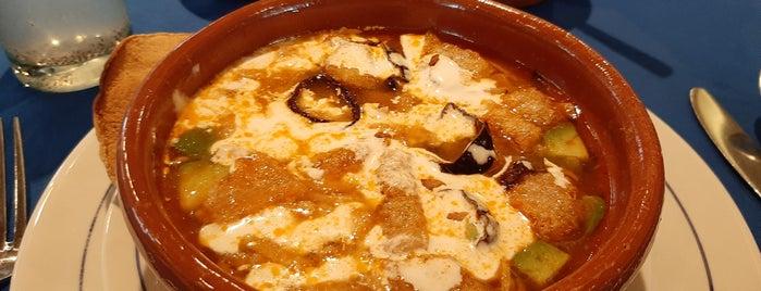 El Bajío is one of Locais curtidos por Brend.