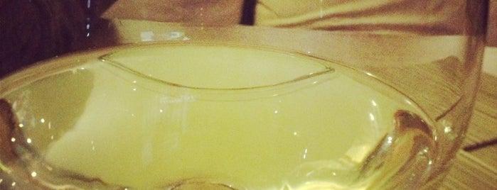 Lemonade Cafe is one of Светлана'ın Beğendiği Mekanlar.