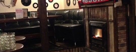 Beer House is one of Tempat yang Disimpan Nikita.