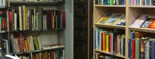 snuffelboeken is one of Orte, die Thomas gefallen.