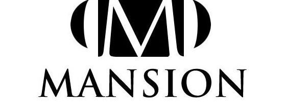 Mansion Nightclub is one of Best clubs in Toronto.