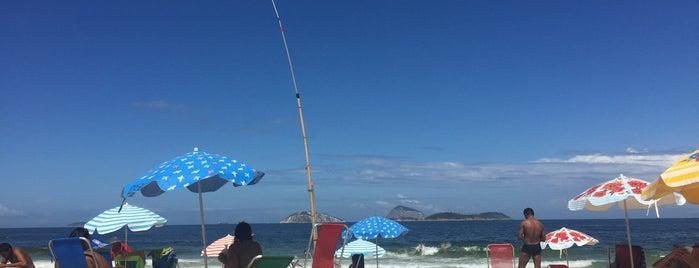 Barraca do Uruguay is one of Deb 님이 좋아한 장소.