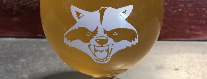 Catskill Brewery is one of Locais curtidos por Erik.