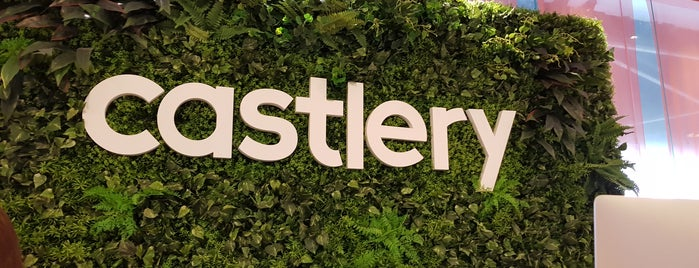 Castlery is one of SG Home Decor/Furniture Stores.
