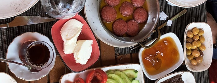 MirHanı Gaziantep Mutfağı is one of تركيا 2.