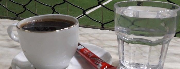 V.İ.Park Spor Tesisleri is one of สถานที่ที่ Babür ถูกใจ.