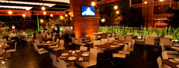 Sonora Grill Coyoacan is one of Promociones.