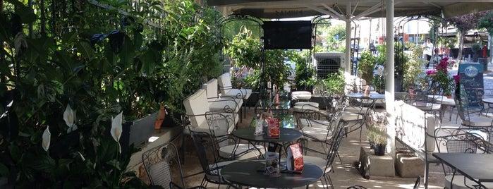 Phidias Hotel is one of Lugares favoritos de 🌞S..