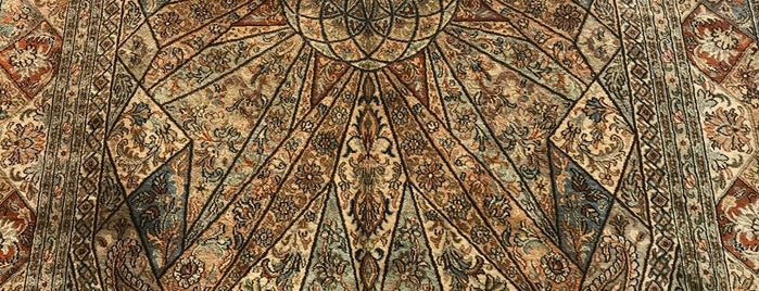 Ground Burger is one of Lieux sauvegardés par Marta.