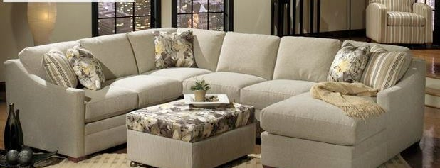Alfano Furniture is one of Posti salvati di Kay.