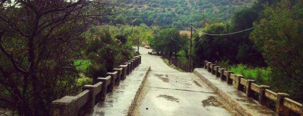 Παραμυθιά is one of Amazing Epirus.