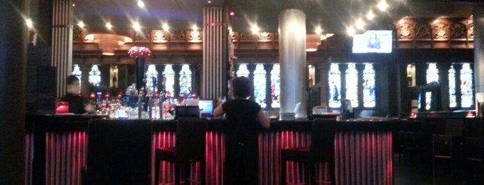 Soul is one of Aberdeen pub crawl.