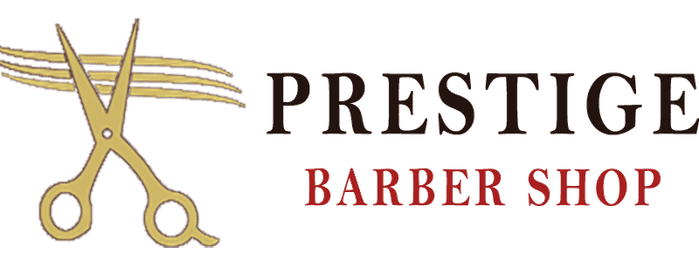 Prestige Barbers New York is one of あかり: сохраненные места.