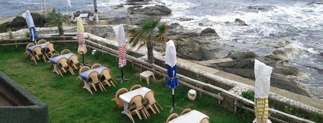 Dedeoğlu Restaurant is one of Locais curtidos por Elrond.