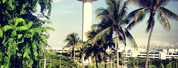 Singapur Changi Havalimanı (SIN) is one of Travel.