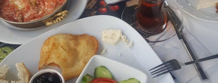 Mantistanbul is one of Locais curtidos por Çağlar.