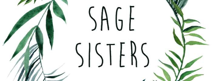 Sage Sisters is one of San Diego.