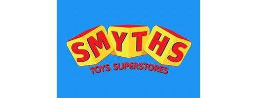 Smyths Toys Superstores is one of Schulmuseum Tour.