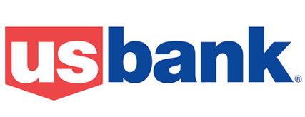 U.S. Bank Branch is one of Tempat yang Disukai Jan.