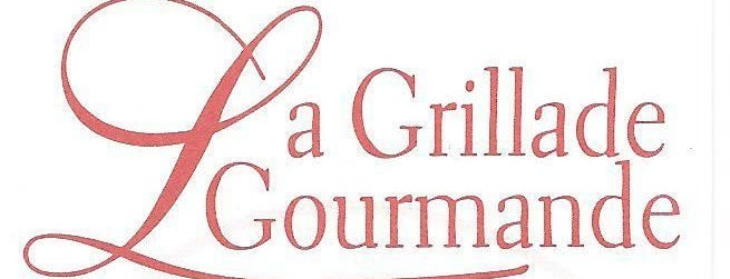 Grillade Gourmande (La) is one of Champagne.