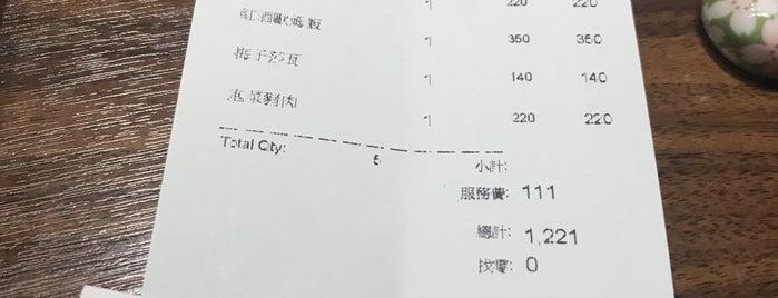北村家小料理屋 is one of Locais curtidos por Josh.