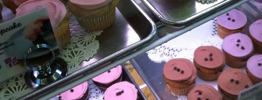 BabyCakes NYC is one of Orlando/Winter Park.
