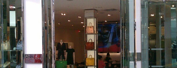 Michael Kors is one of ♡L.A.♡.