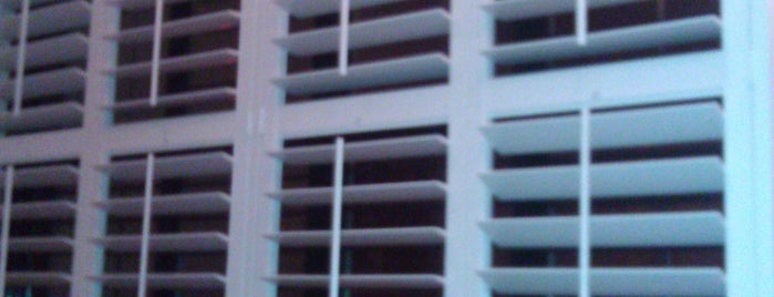 8235 Santa Monica Blvd is one of Tempat yang Disukai JESS.