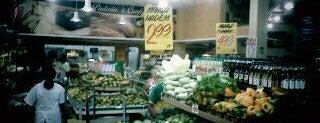 Supermercado Cambui is one of Trancoso/Espelho/Caraiva.