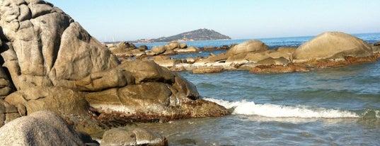 Best Beach in Ogliastra