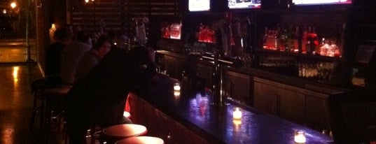 Old Town Social is one of Chicago Fire Bars & Pubs.