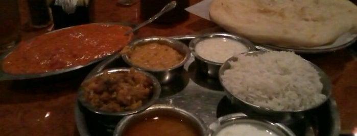 Cafe Bahar Is One Of The 9 Best Indian Restaurants In San Antonio