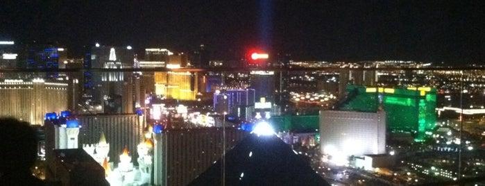 Las Vegas' Area Hidden Gems