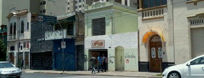 Picanha & Cia is one of Locais curtidos por Lucas.