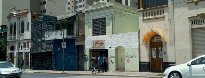 Picanha & Cia is one of Tempat yang Disukai Lucas.